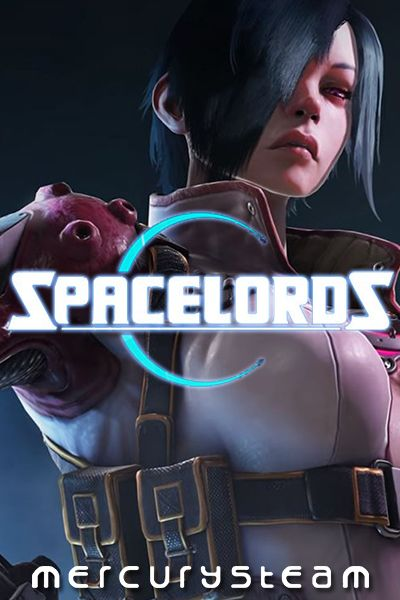 spacelord