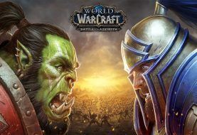 Blizzard promete arreglar los problemas del parche 8.0 de World of Warcraft