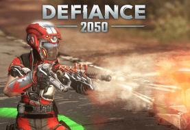 Guía Defiance 2050: Cómo mejorar las armas