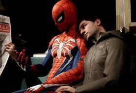 Insomniac Games revela el próximo contenido para Marvel's Spider-Man