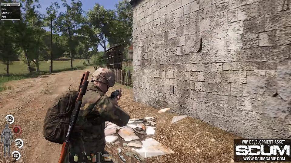 Scum-preguntas-frecuentes-armas-habilidad