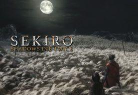 Por qué Sekiro: Shadows Die Twice no tiene modo multijugador