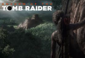 Shadow of the Tomb Raider se deja ver en un extenso gameplay