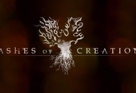 Ashes of Creation: estado del desarrollo y límite de la Alpha One