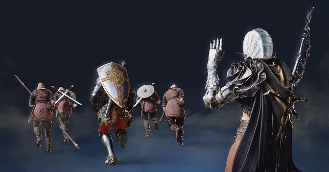 black-desert-online-cambios-personajes-secundarios