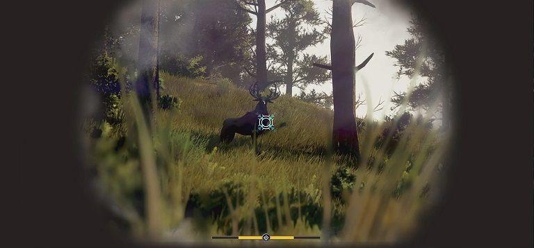 black-desert-online-nueva-sistema-caza