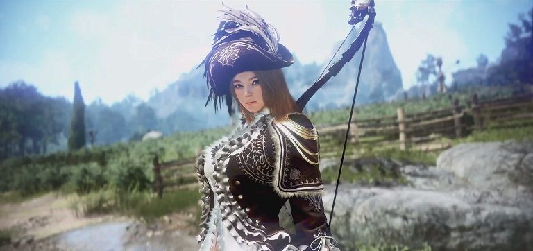 black-desert-online-remastered-graficos-mmorpg