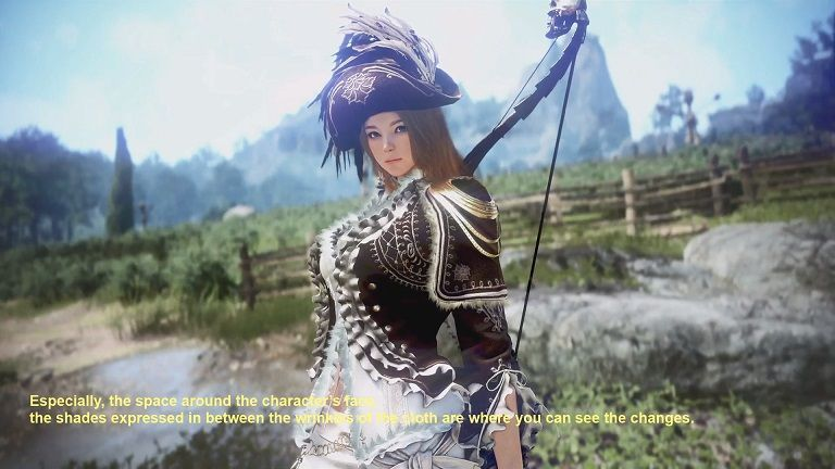 black-desert-online-remastered-graficos