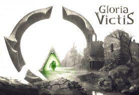 Gloria Victis actualización semanal con nuevas características