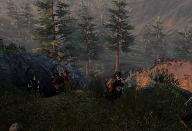 Daybreak Games echa el cierre a Just Survive