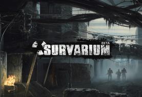 Survarium mejora sus gráficos y animaciones en el parche 0.53