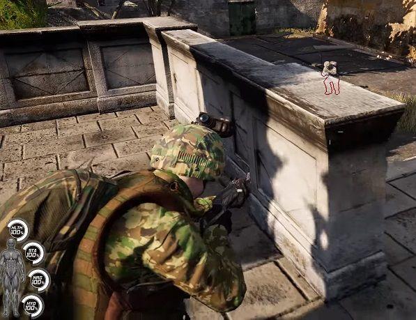 scum-deteccion-enemigos-paredes