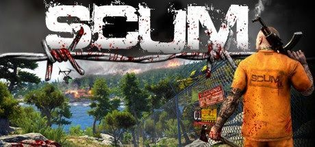 scum-ajustes-graficos-optimizacion