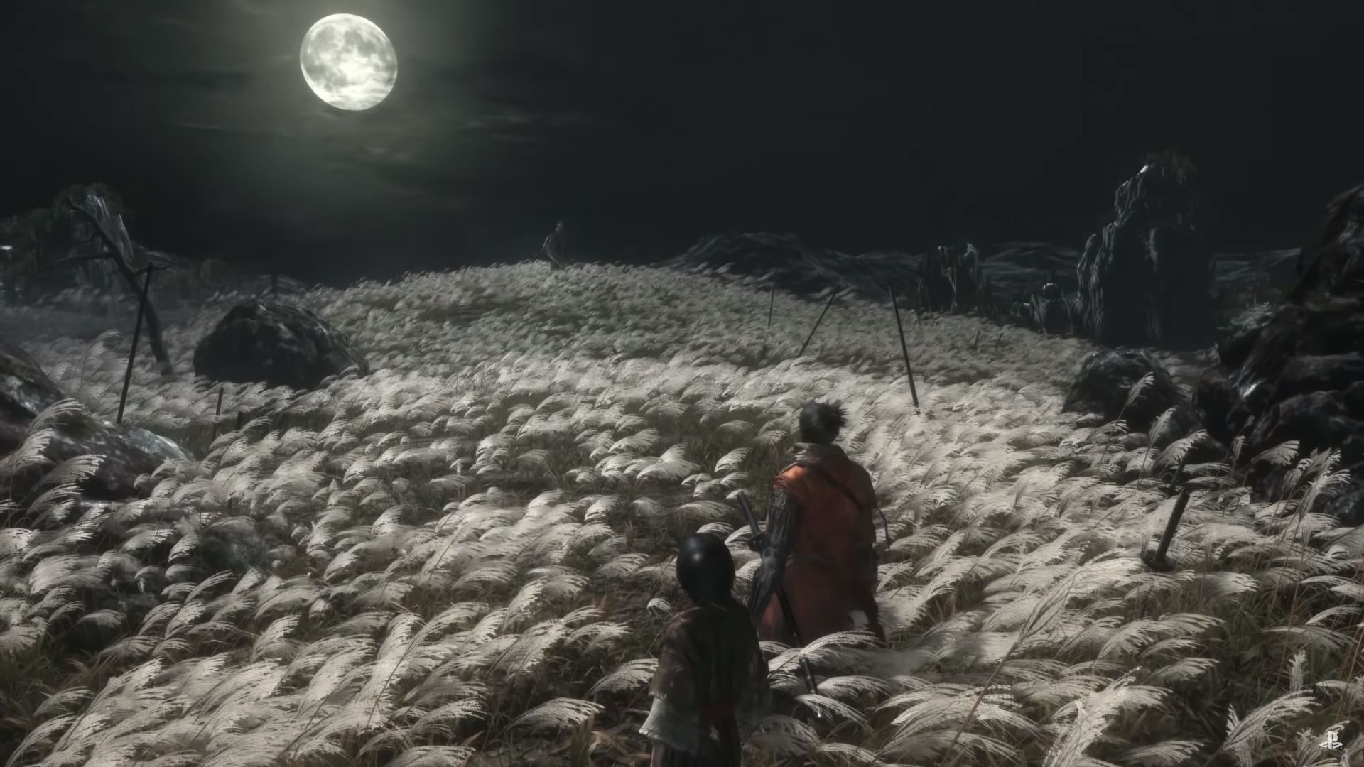 Sekiro Shadows Die Twice img1