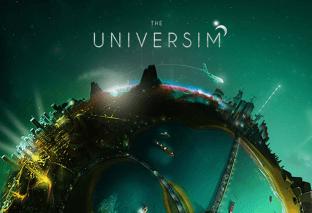 The Universim: 7 consejos y trucos (Guía para principiantes)