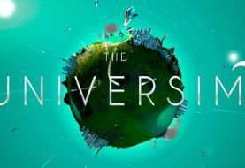 Ya disponible The Universim en Steam