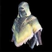 Guia de mantos Monster Hunter World 14