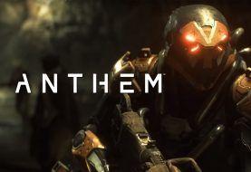 Anthem, preguntas y respuestas