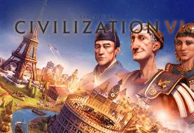 Anunciada la fecha de lanzamiento de Civilization VI para Nintendo Switch