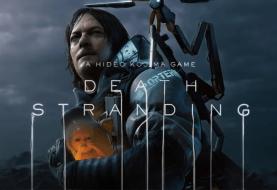 El nuevo tráiler de Death Stranding nos presenta al personaje de Troy Baker