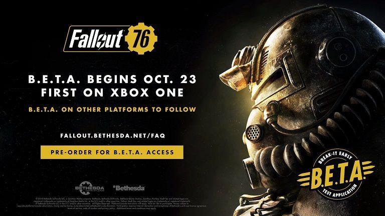 fallout-76-beta-fecha-octubre