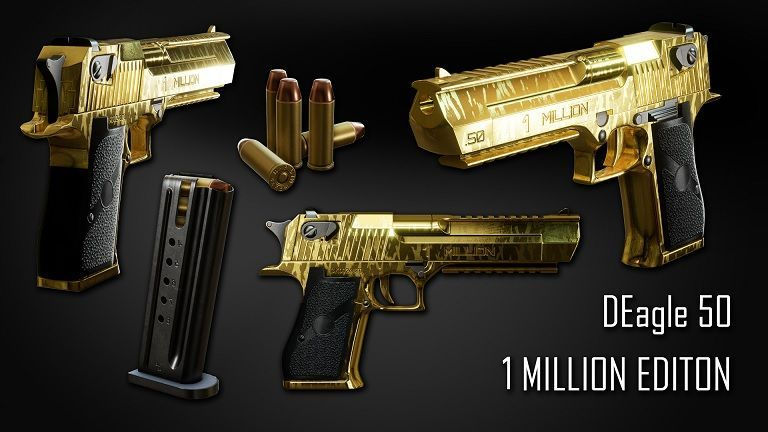 golden-deagle-50-scum-1millon-copias