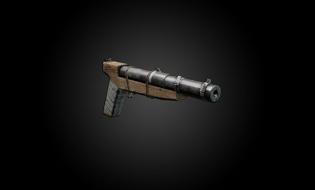 nuevas-armas-scum-improvised-handgun