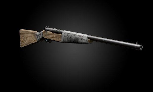 nuevas-armas-scum-improvised-shotgun