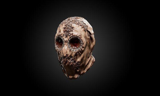 nuevos-objetos-improvised-mask