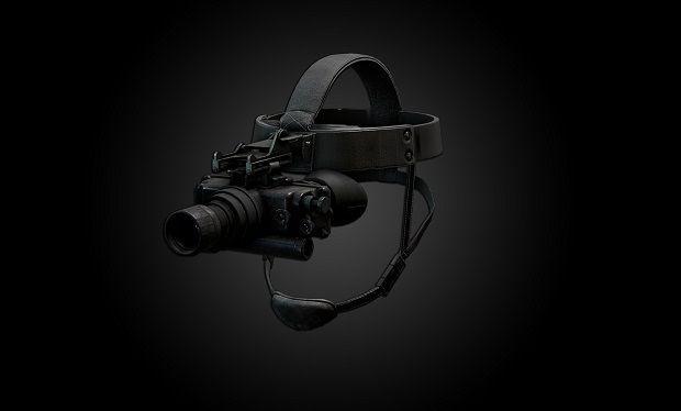 nuevos-objetos-night-vision-goggles-gafas-vision-nocturna