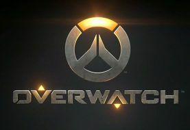 Overwatch cambia algunos héroes en su nuevo parche