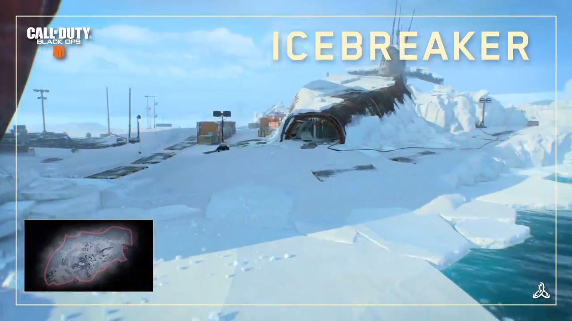 Call of Duty Black Ops 4 mapas revelados 5