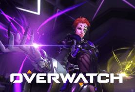 Overwatch muestra otro aspecto más para su evento de Halloween