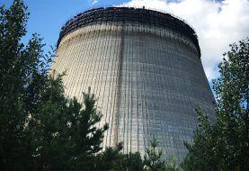 Survarium comienza su temporada competitiva con un mapa inspirado en Chernobyl