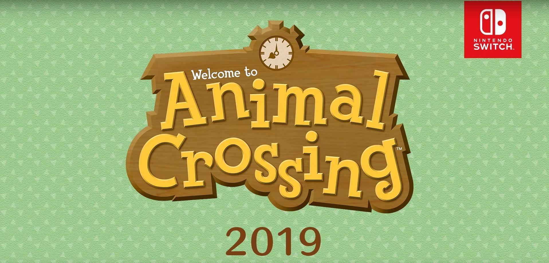 animal crossing 2019 img 1
