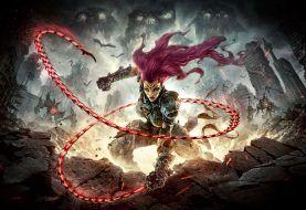 Se revelaron dos DLC de Darksiders 3 tras el lanzamiento del juego