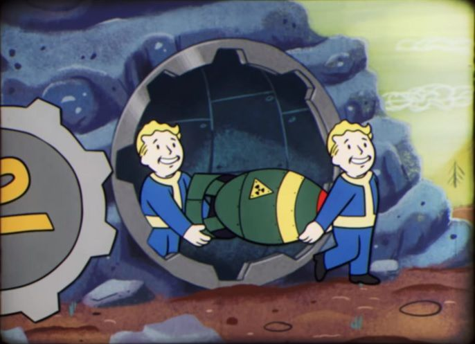 fallout-76-cross-play-anuncio-bethesda