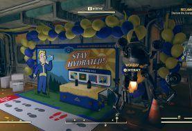 """Fallout 76 tendrá crossplay """"después del lanzamiento"""""""