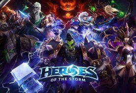 Mal'Ganis será el próximo campeón en Heroes of the Storm