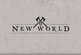 Amazon nos muestra el primer gameplay de New World