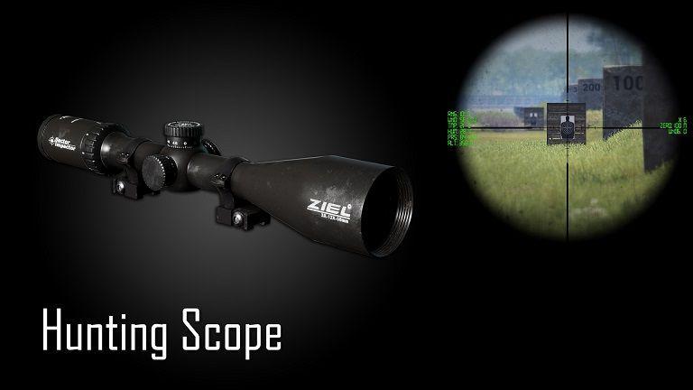 nueva-mirilla-hunting-scope-scum