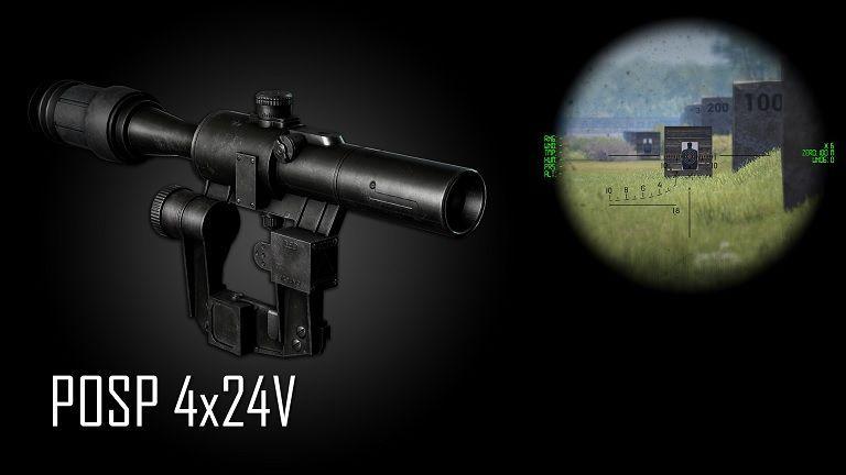 nueva-mirilla-posp-4x24v-scum