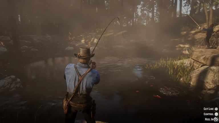 red-dead-redemption-2-trailer-gameplay-pesca