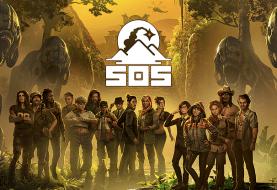 SOS y SOS: Classic cierra sus puertas en noviembre